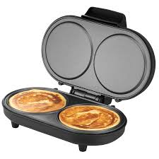 best griddle for pancakes