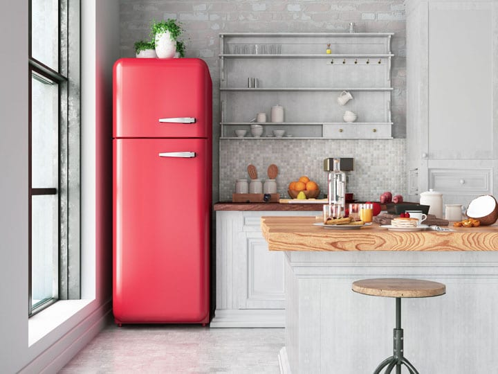 best reliable refrigerator