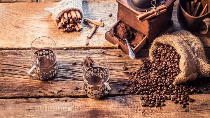 Best Coffee Roaster Machine For Small Business