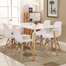 best extendable dining table