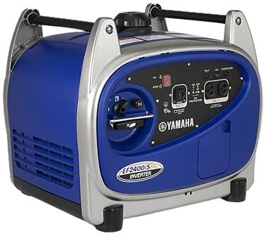best 2000 watt inverter generator