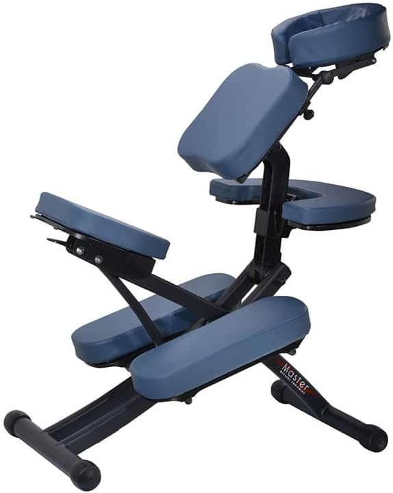 Best Massage Chair Under 1000 2020: Reviews And Buying Guides
