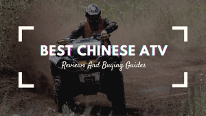 Best Chinese ATV