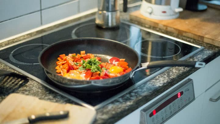 Best Pan For Glass Top Stove