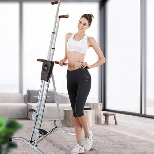 fitness vertical climber cardio exercise total body workout climber machine black 500x500 1