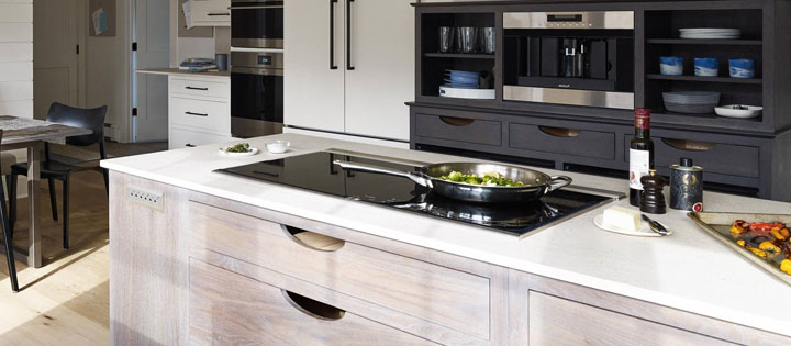 Best 36 Inch Induction Cooktop