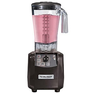 best commercial blender for smoothies