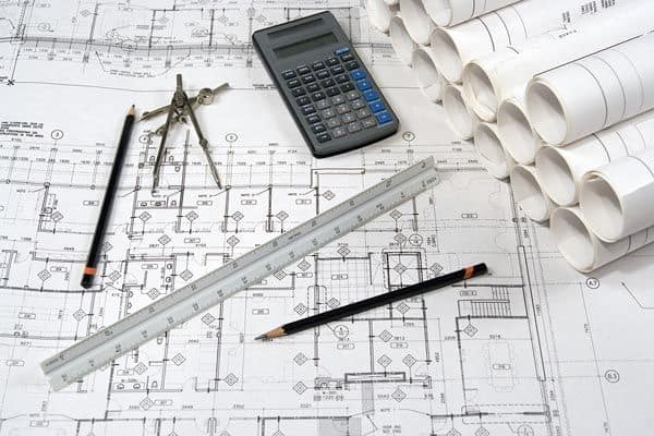 Best Calculator For Electrical Engineering
