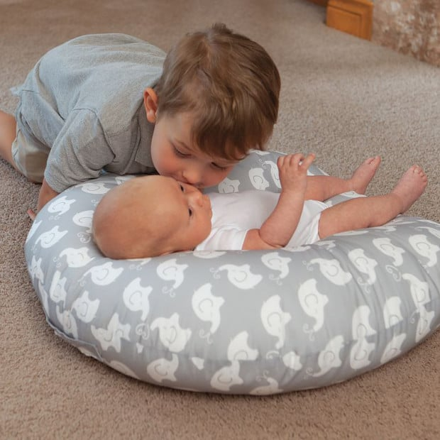 Best Baby Loungers