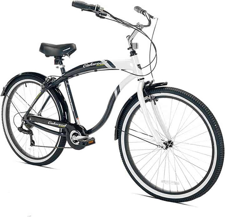 best bike for under 200