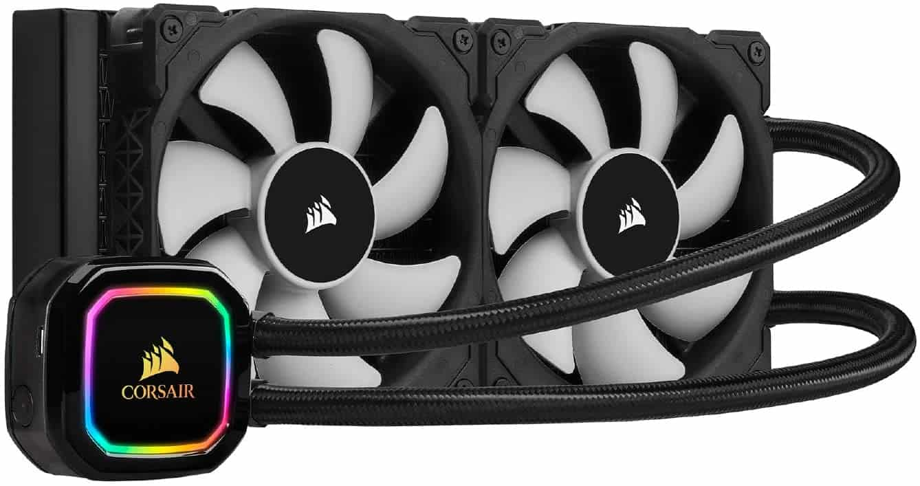 Top 13 Best Cooler For Ryzen 7 3700x Reviews 2021