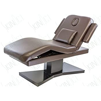 Milo Electric Massage & Facial Table
