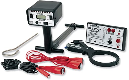 Best Electric Fence Tester
