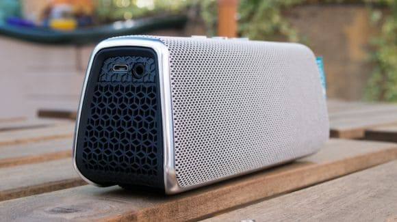 Best Bluetooth Speaker For Outdoor Party