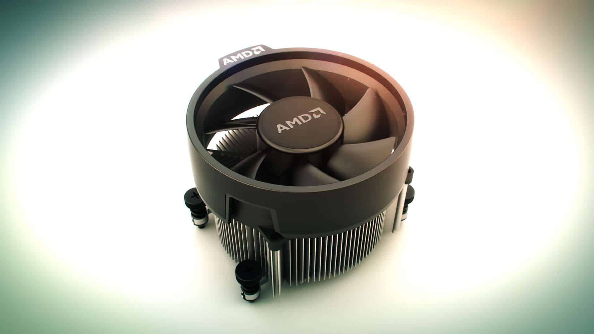 Best Cooler For Ryzen 7 3700X