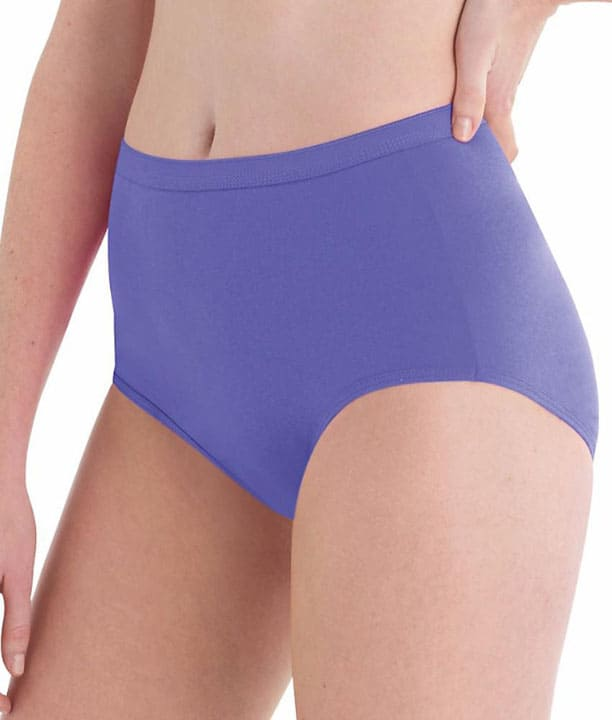 Best underwear for big tummy