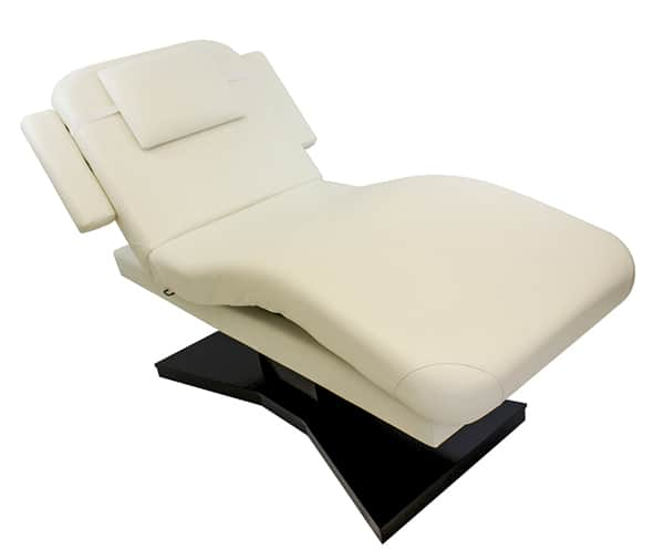 Cloud Electric Massage Table