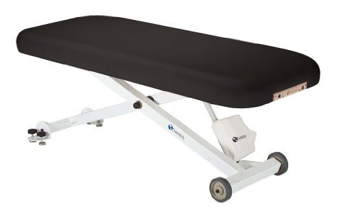 EARTHLITE Electric Massage Table ELLORA