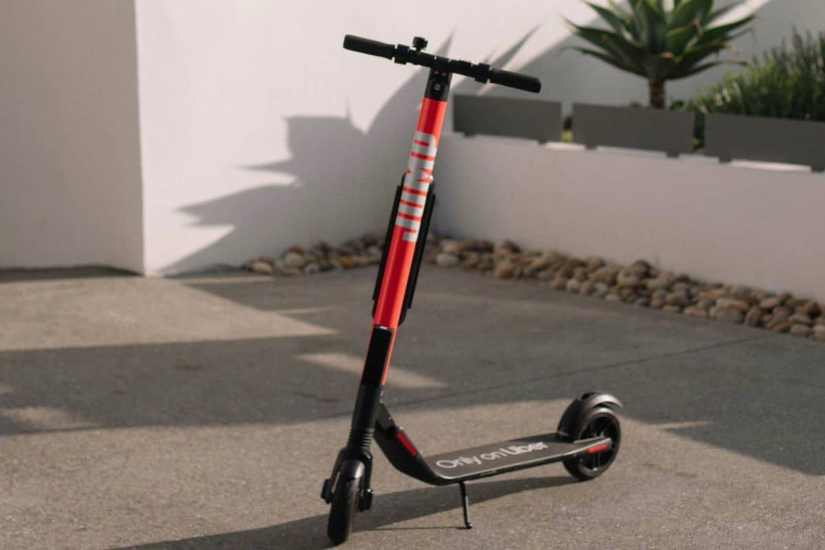 Best Pro Scooter For Beginners [2020]