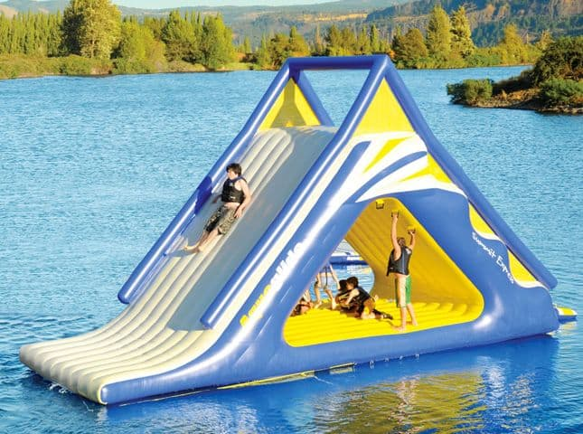 Best Beach Toys For Adults