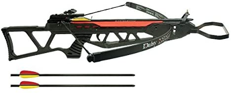 Best Crossbow Under 200