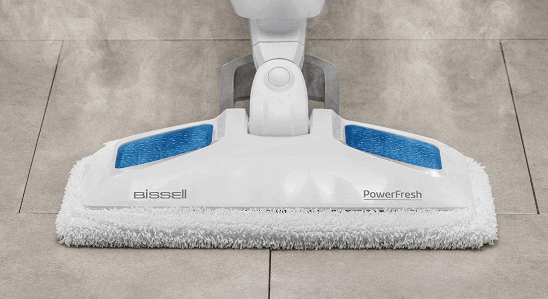 best tile and grout cleaner machine