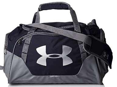Best Bags For Wet Gym Clothes