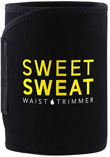 Best Waist Trainer For Weight Loss