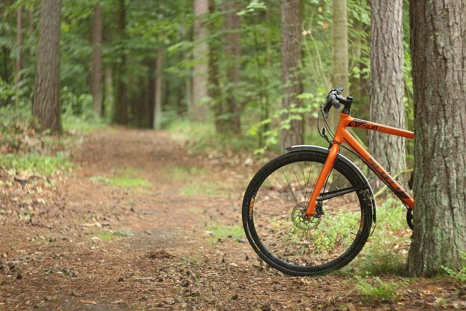 Best Hybrid Bike For Under 500