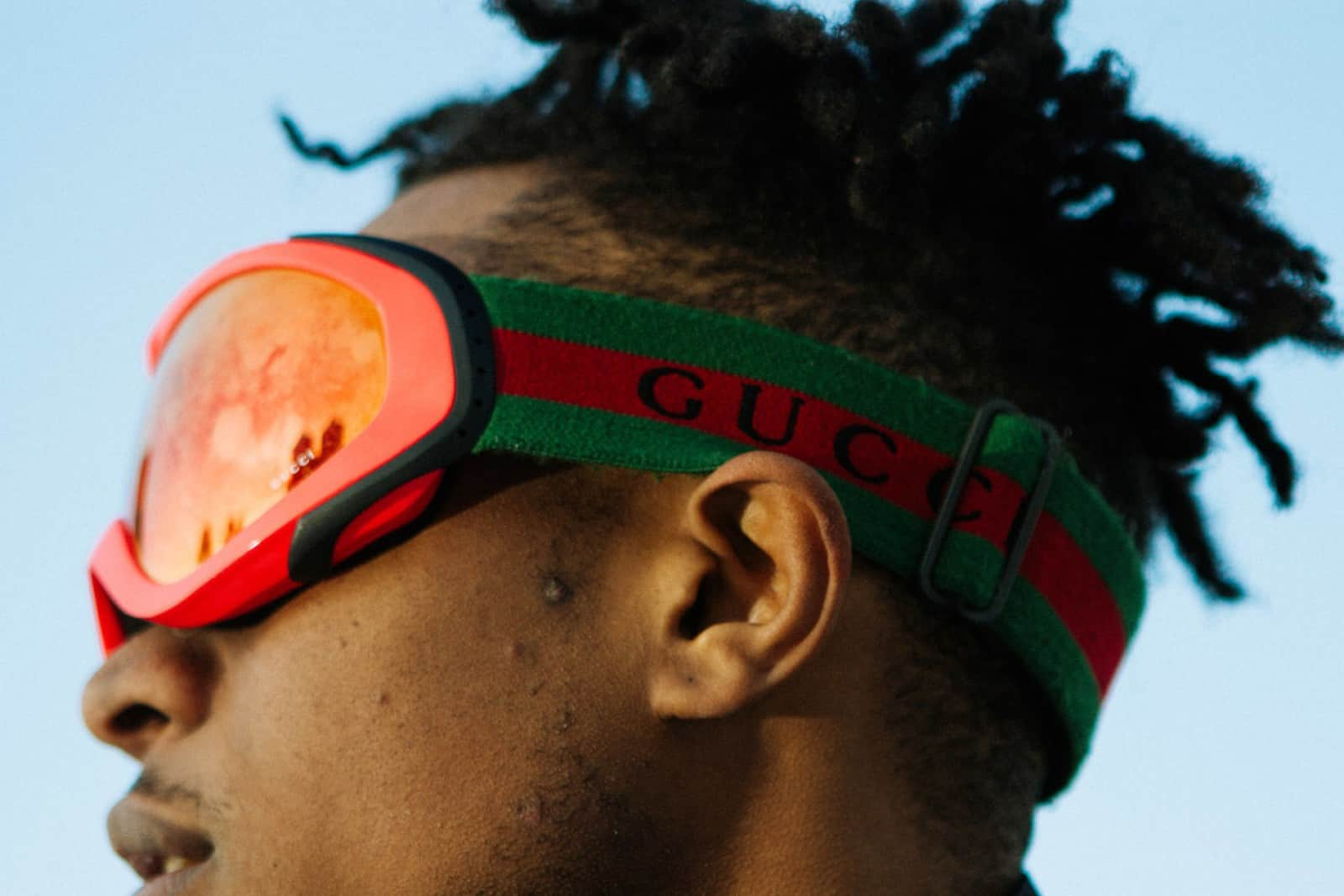 best sunglasses for skiing