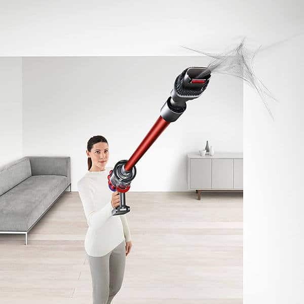 Best Vacuum For Restaurant