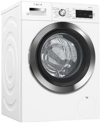 Quietest Washing Machines