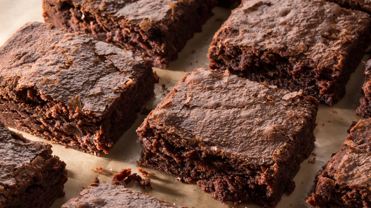 How To Fix Undercooked Brownies